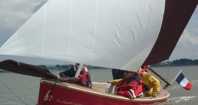 petit_voilier_transportable_insubmersible_dayboat_daysailer