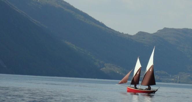 petit bateau a voile gazelle-des-sables-bateau-a-voile-tradition-architecte-naval