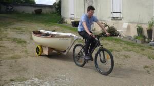 Loustic-petit-bateau-voile-annexe-lagazelledesables5