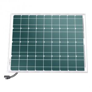 panneau-solaire-monocristallin