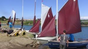 petit-voilier-transportable-insubmersible-sables-d-olonne-2017 (1)
