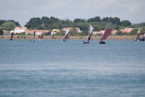 petit-voilier-transportable-insubmersible-sables-d-olonne-2017 (14)