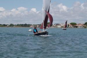 petit-voilier-transportable-insubmersible-sables-d-olonne-2017 (19)
