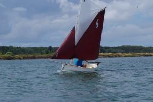 petit-voilier-transportable-insubmersible-sables-d-olonne-2017 (24)