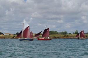 petit-voilier-transportable-insubmersible-sables-d-olonne-2017 (25)