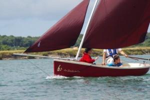 petit-voilier-transportable-insubmersible-sables-d-olonne-2017 (27)