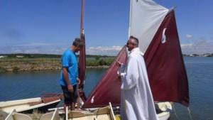 petit-voilier-transportable-insubmersible-sables-d-olonne-2017 (3)