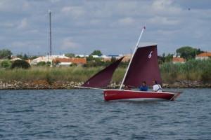 petit-voilier-transportable-insubmersible-sables-d-olonne-2017 (31)