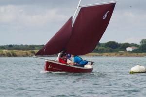 petit-voilier-transportable-insubmersible-sables-d-olonne-2017 (33)
