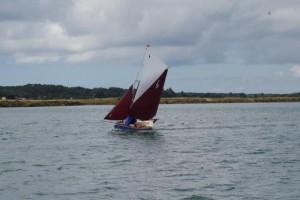 petit-voilier-transportable-insubmersible-sables-d-olonne-2017 (35)
