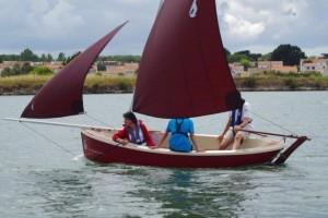 petit-voilier-transportable-insubmersible-sables-d-olonne-2017 (36)