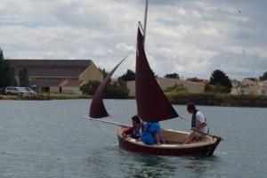petit-voilier-transportable-insubmersible-sables-d-olonne-2017 (37)