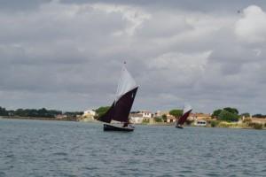 petit-voilier-transportable-insubmersible-sables-d-olonne-2017 (38)