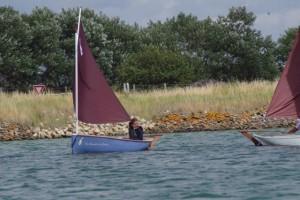 petit-voilier-transportable-insubmersible-sables-d-olonne-2017 (39)