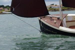petit-voilier-transportable-insubmersible-sables-d-olonne-2017 (40)