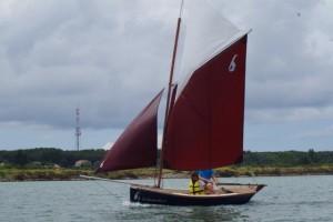 petit-voilier-transportable-insubmersible-sables-d-olonne-2017 (41)