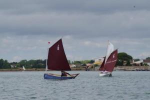 petit-voilier-transportable-insubmersible-sables-d-olonne-2017 (42)