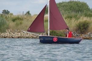 petit-voilier-transportable-insubmersible-sables-d-olonne-2017 (43)