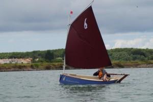 petit-voilier-transportable-insubmersible-sables-d-olonne-2017 (44)