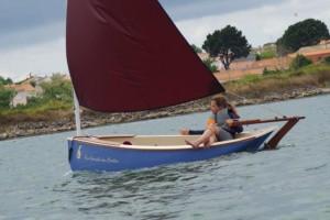 petit-voilier-transportable-insubmersible-sables-d-olonne-2017 (45)