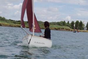 petit-voilier-transportable-insubmersible-sables-d-olonne-2017 (46)
