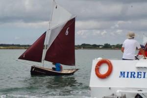 petit-voilier-transportable-insubmersible-sables-d-olonne-2017 (47)