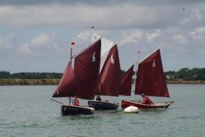 petit-voilier-transportable-insubmersible-sables-d-olonne-2017 (48)
