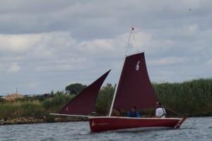 petit-voilier-transportable-insubmersible-sables-d-olonne-2017 (50)