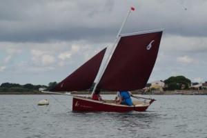 petit-voilier-transportable-insubmersible-sables-d-olonne-2017 (51)