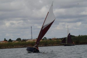 petit-voilier-transportable-insubmersible-sables-d-olonne-2017 (52)