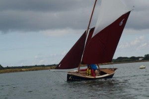 petit-voilier-transportable-insubmersible-sables-d-olonne-2017 (53)