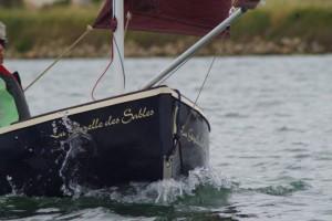 petit-voilier-transportable-insubmersible-sables-d-olonne-2017 (54)
