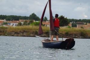 petit-voilier-transportable-insubmersible-sables-d-olonne-2017 (57)