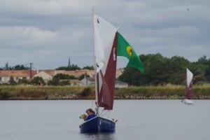 petit-voilier-transportable-insubmersible-sables-d-olonne-2017 (67)