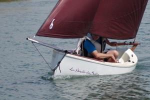 petit-voilier-transportable-insubmersible-sables-d-olonne-2017 (7)