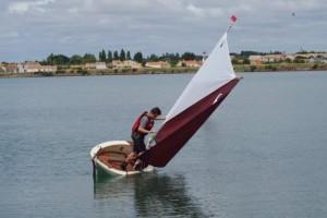 petit-voilier-transportable-insubmersible-sables-d-olonne-2017 (73)