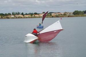 petit-voilier-transportable-insubmersible-sables-d-olonne-2017 (74)