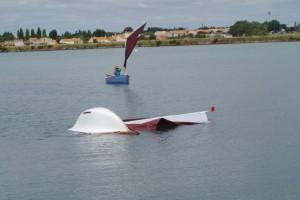 petit-voilier-transportable-insubmersible-sables-d-olonne-2017 (75)