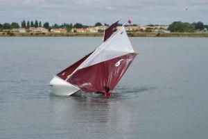 petit-voilier-transportable-insubmersible-sables-d-olonne-2017 (77)