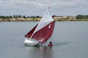 petit-voilier-transportable-insubmersible-sables-d-olonne-2017 (78)