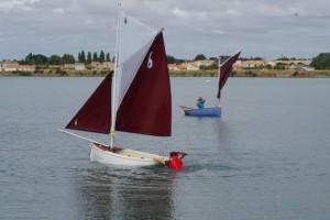 petit-voilier-transportable-insubmersible-sables-d-olonne-2017 (80)