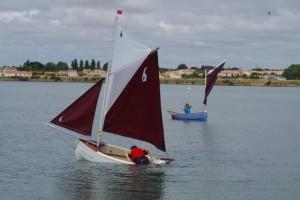 petit-voilier-transportable-insubmersible-sables-d-olonne-2017 (81)