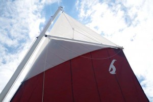 petit-bateau-a-voile-voilier-transportable-gazelle-des-iles (3)