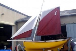 petit-bateau-a-voile-voilier-transportable-gazelle-des-iles (7)