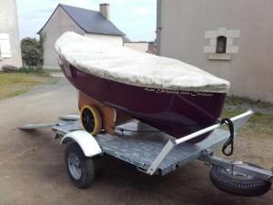 petit-voilier-transportable-gazelle-des-sables-4
