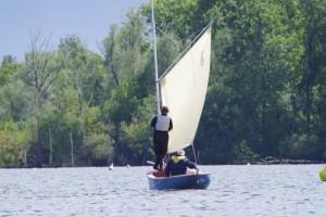 petit-voilier-transportable-essai-gazelle-des-sables-bateau-a-voile-tradition-architecte-naval