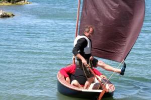 petit- voilier-transportable-gazelle-des-sables-constructeur-architecte-naval-bateau-navigation-tradition