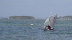 petit-voilier-transportable-gazelle-des-sables