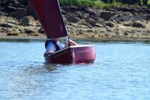 semaine-du-golfe-gazelle-des-sables-voilier (13)