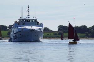 semaine-du-golfe-gazelle-des-sables-voilier (2)